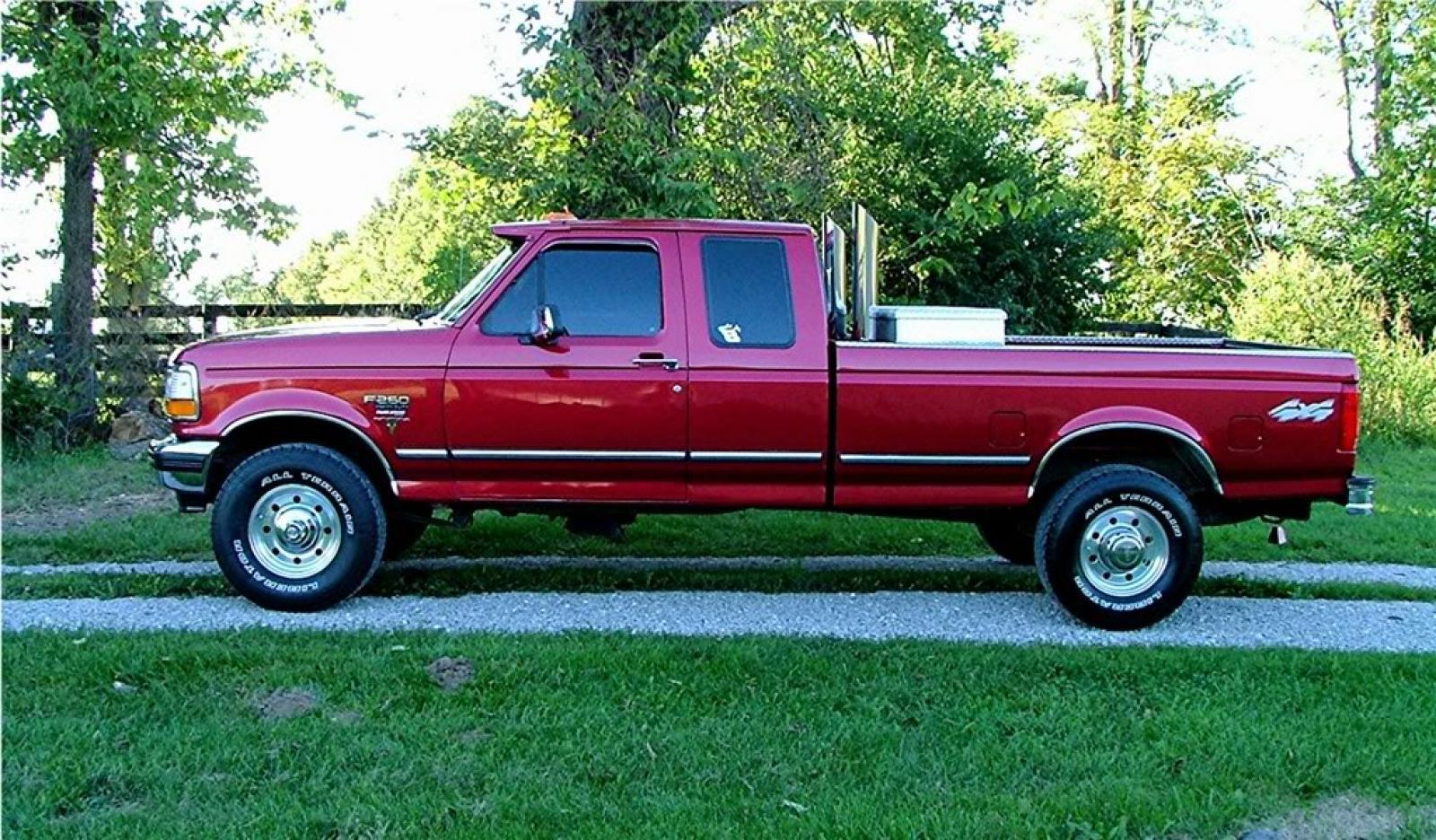800 1024 1280 1600 origin 1997 ford f 250