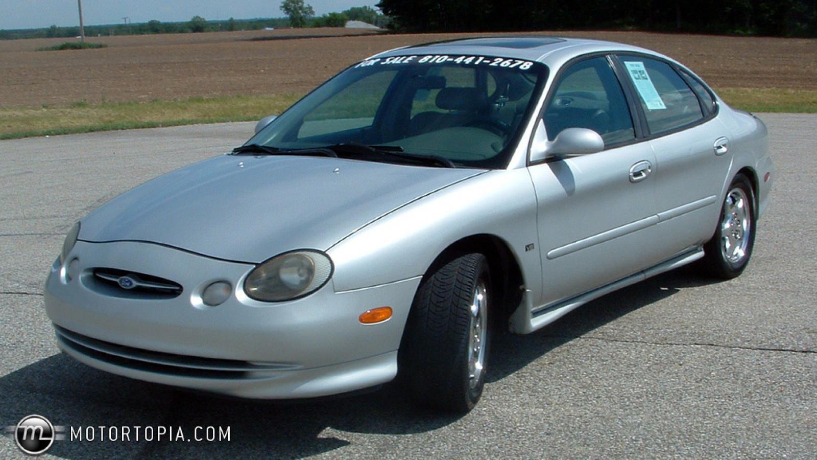 800 1024 1280 1600 origin 1997 ford taurus