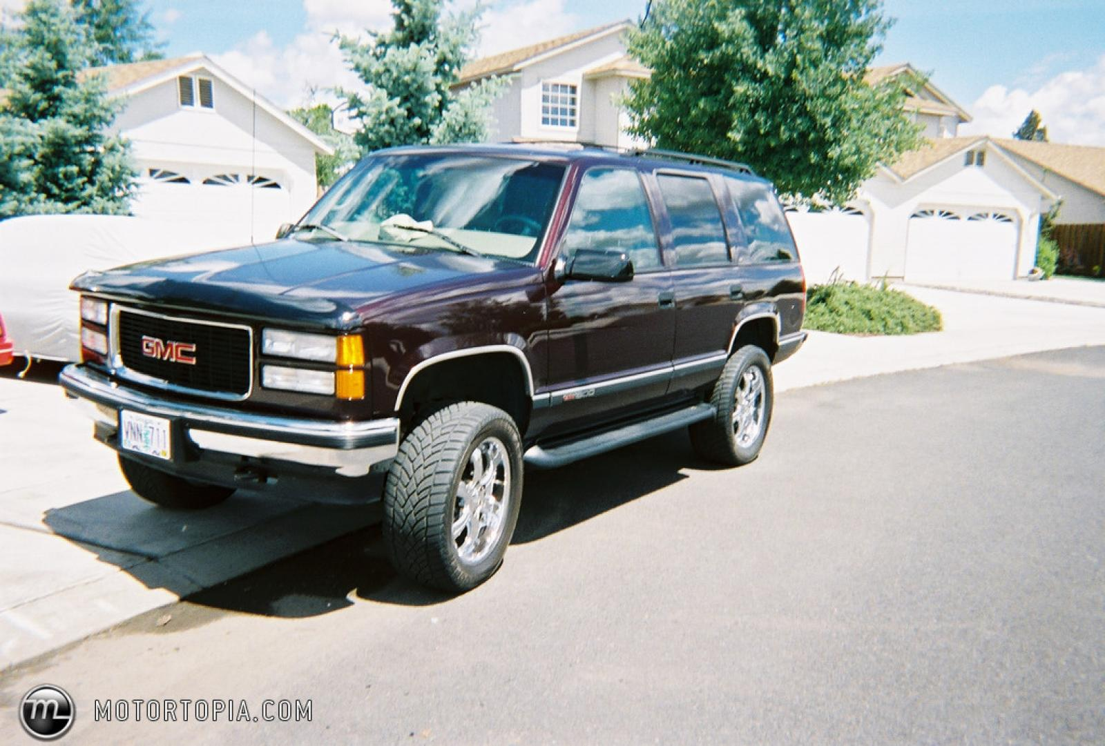 800 1024 1280 1600 origin 1997 gmc yukon