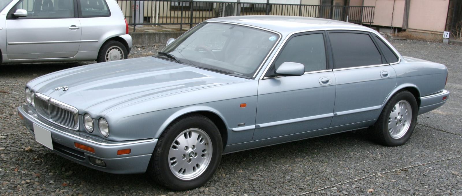 1997 jaguar xj series 1 800 1024 1280 1600 origin