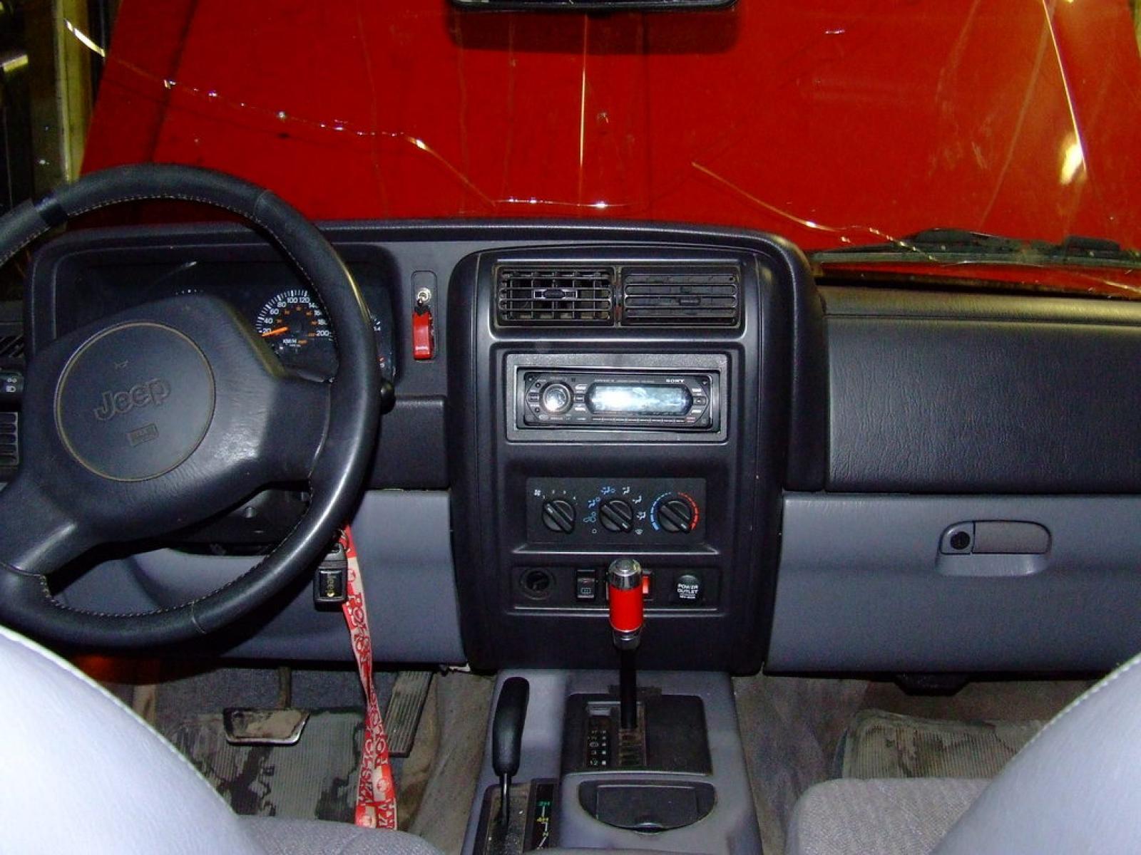 800 1024 1280 1600 Origin 1997 Jeep Cherokee ...