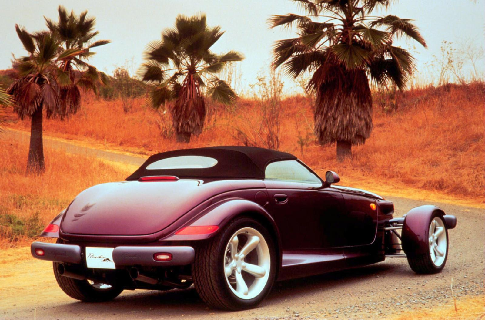 1997 plymouth prowler 11 plymouth prowler 11 800 1024 1280 1600 origin
