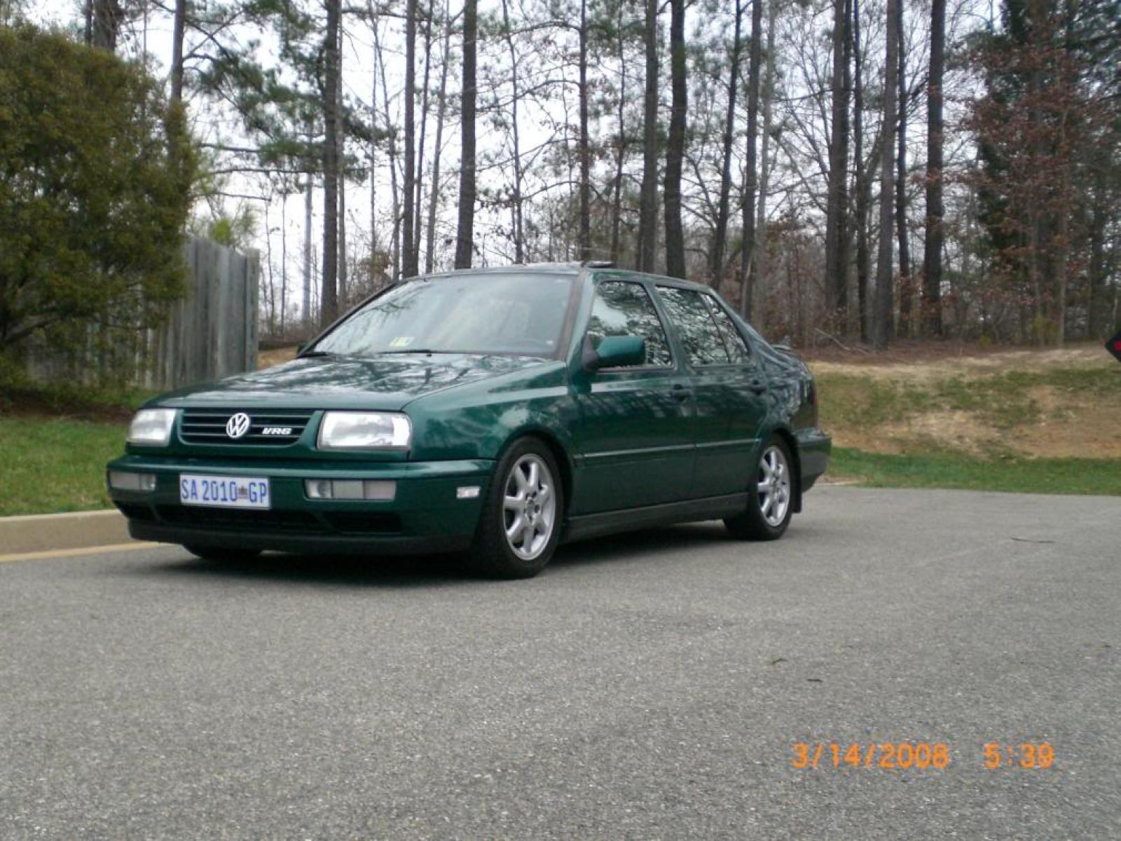 1997 Volkswagen Jetta #8 Volkswagen Jetta #8 800 1024 1280 1600 origin ...