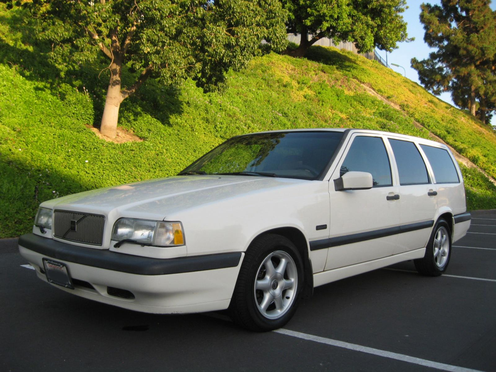 res rare video volvo automotive wagon ltd shmoo turbocharged beautiful product hi img pics and