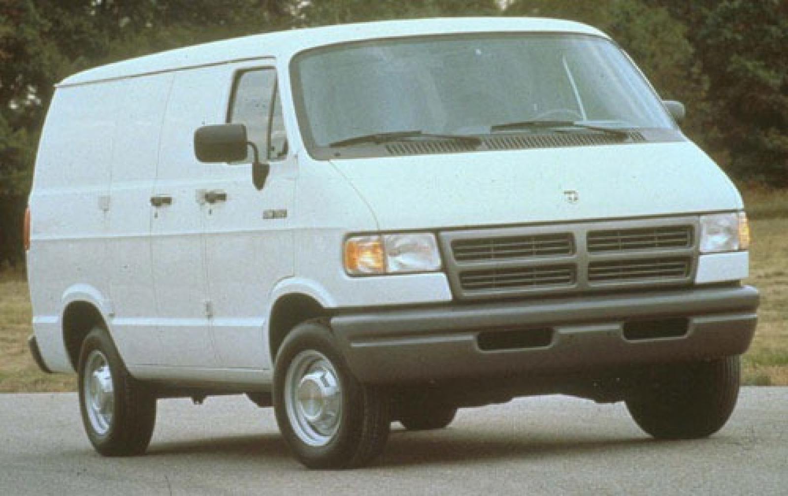 1997 dodge ram van 1 800 1024 1280 1600 origin