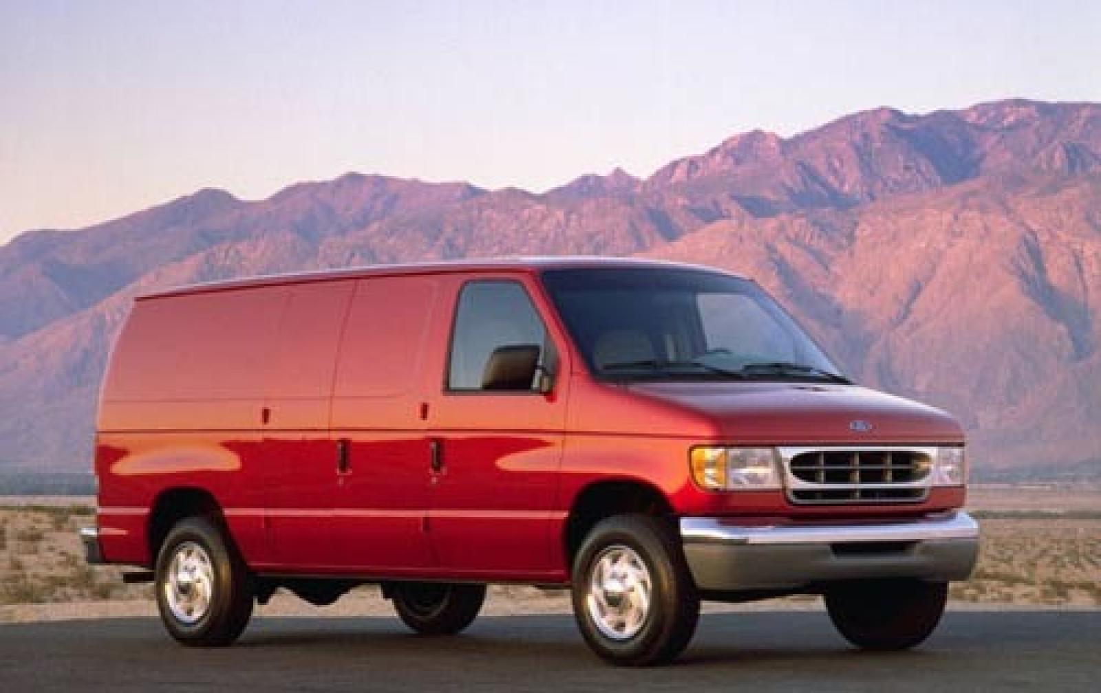 800 1024 1280 1600 origin 1997 ford
