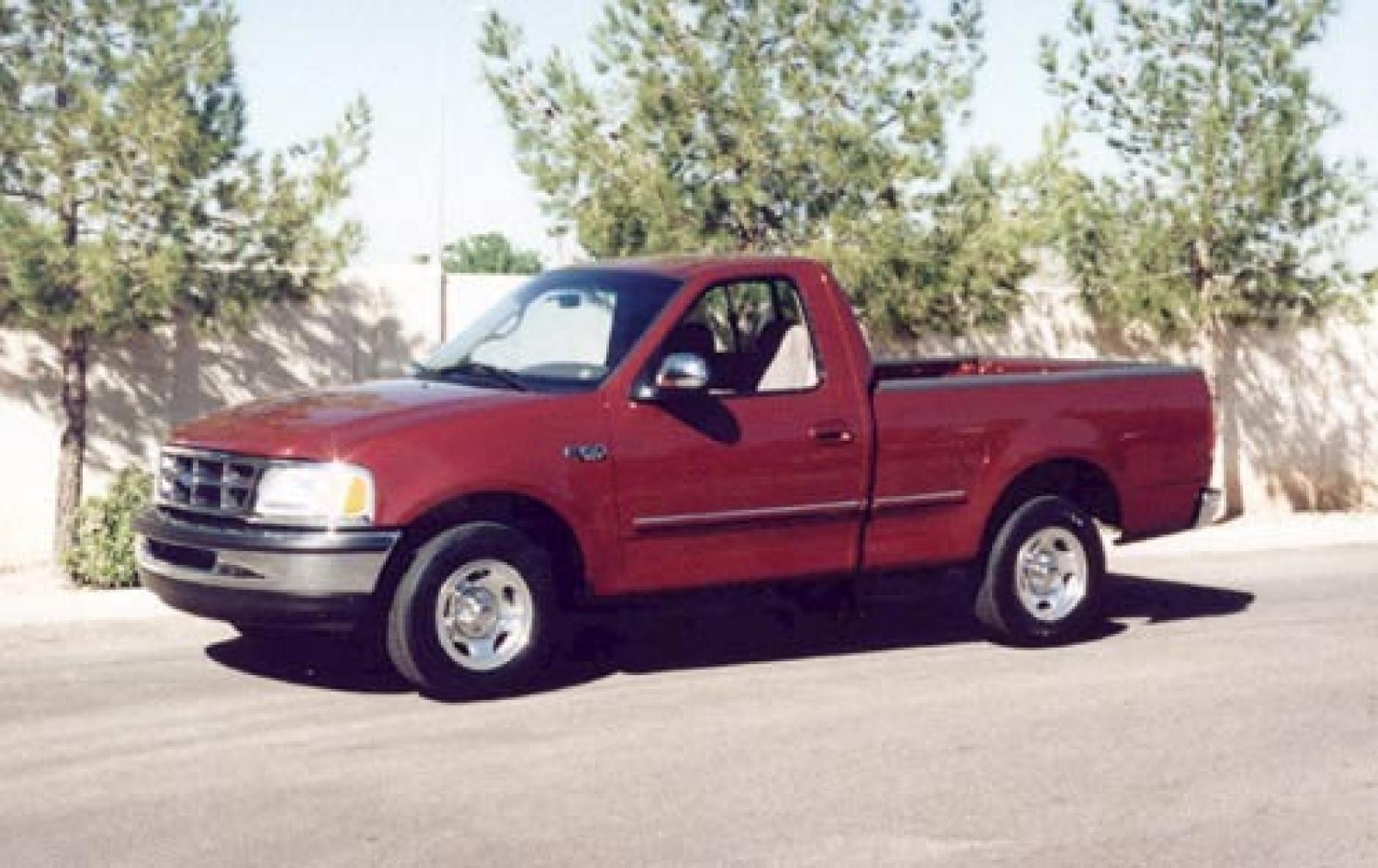 1997 ford f 150 1 800 1024 1280 1600 origin
