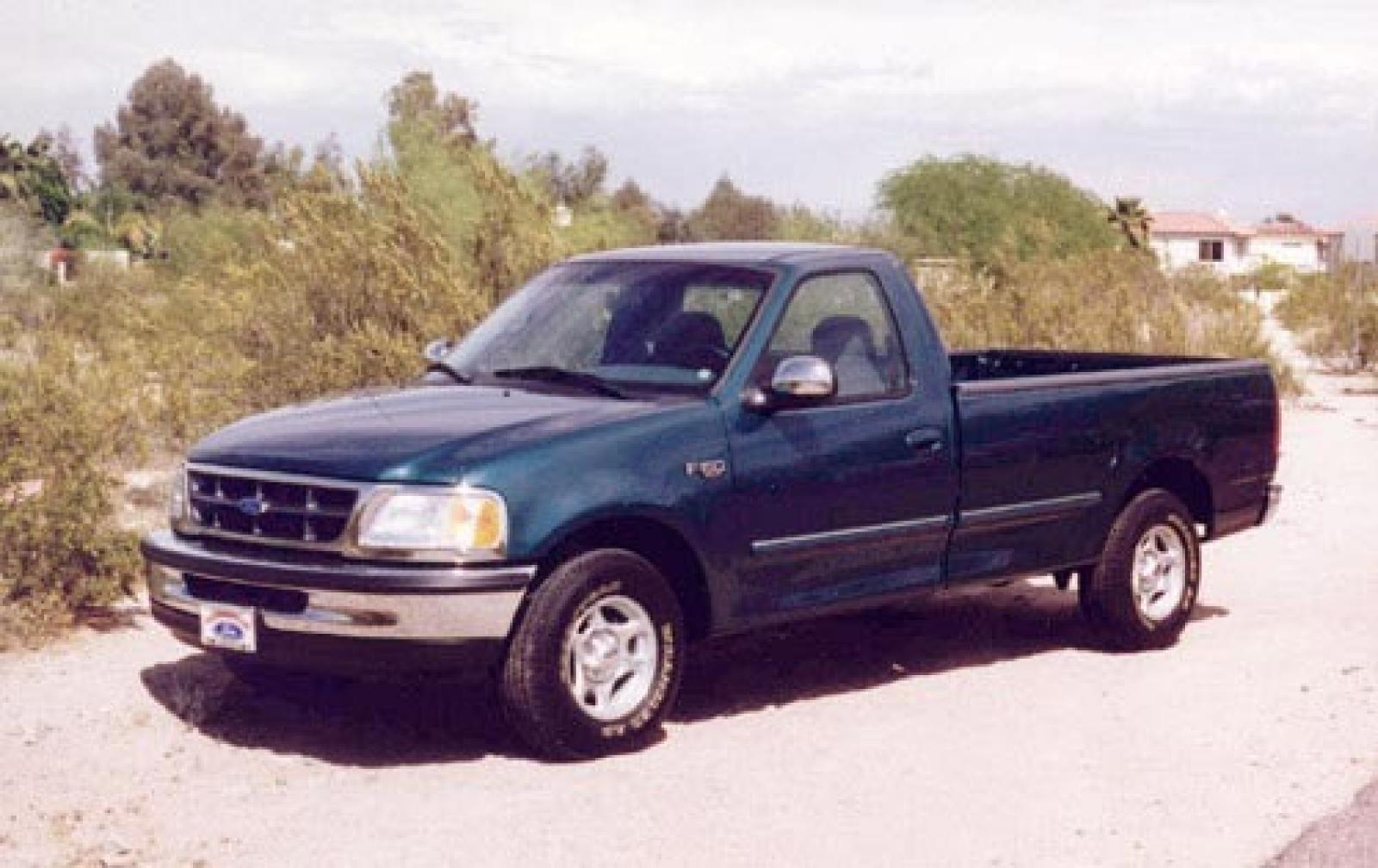 800 1024 1280 1600 origin 1997 ford f 150