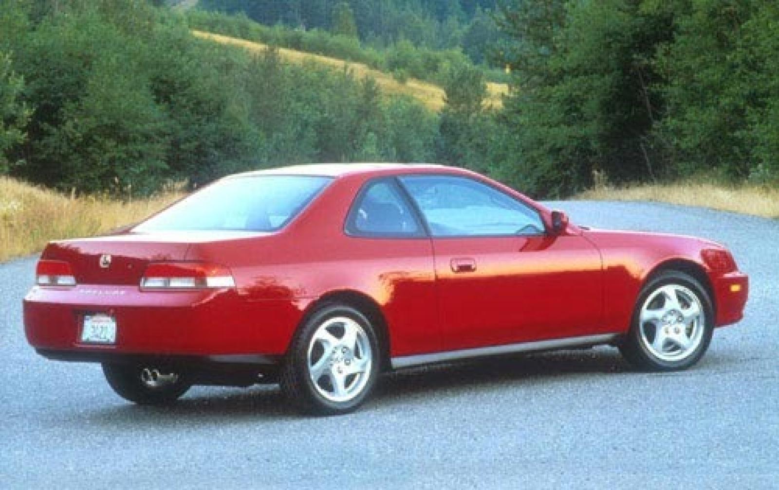 800 1024 1280 1600 origin 2000 Honda Prelude ...