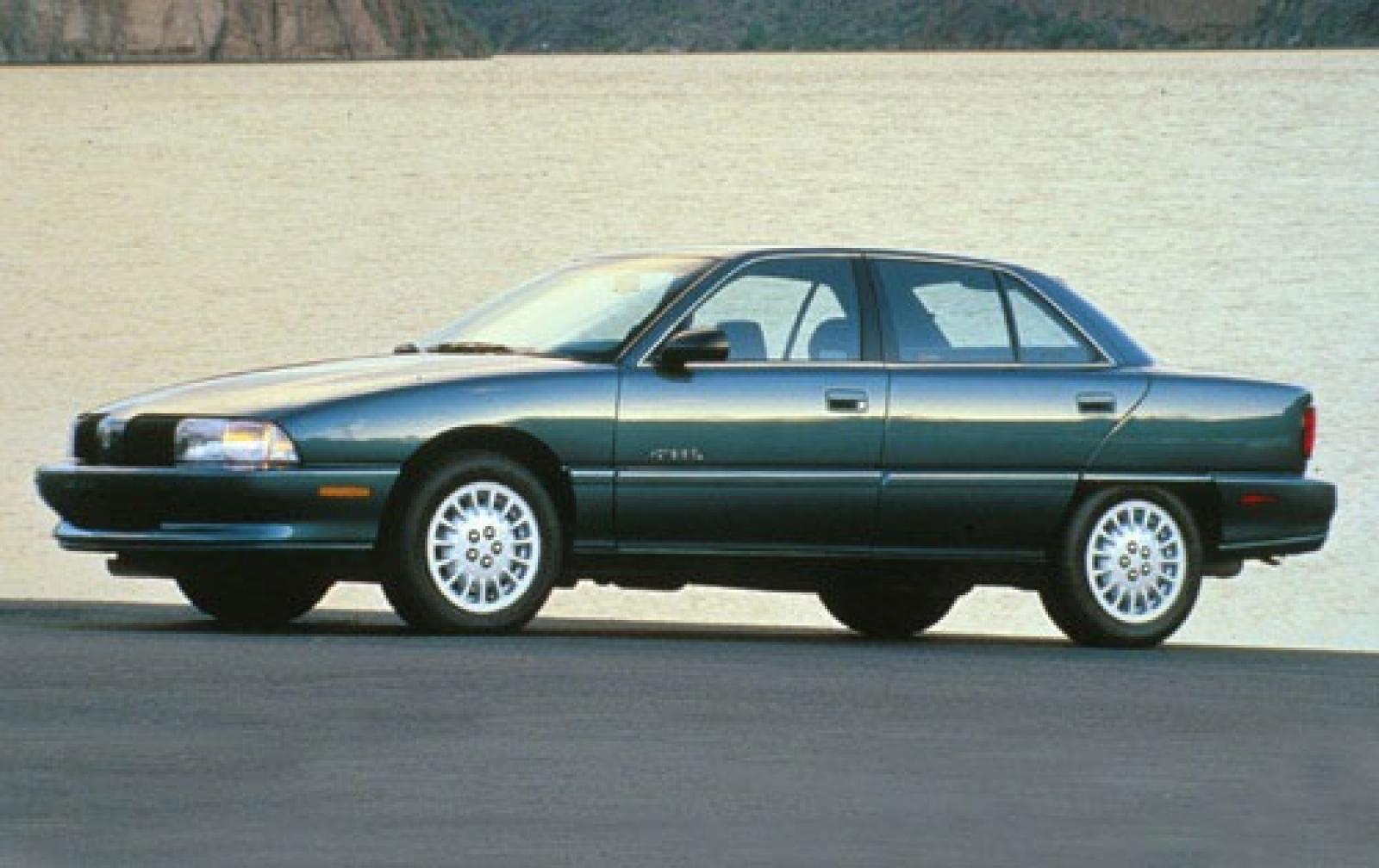 1998 oldsmobile achieva 1 800 1024 1280 1600 origin