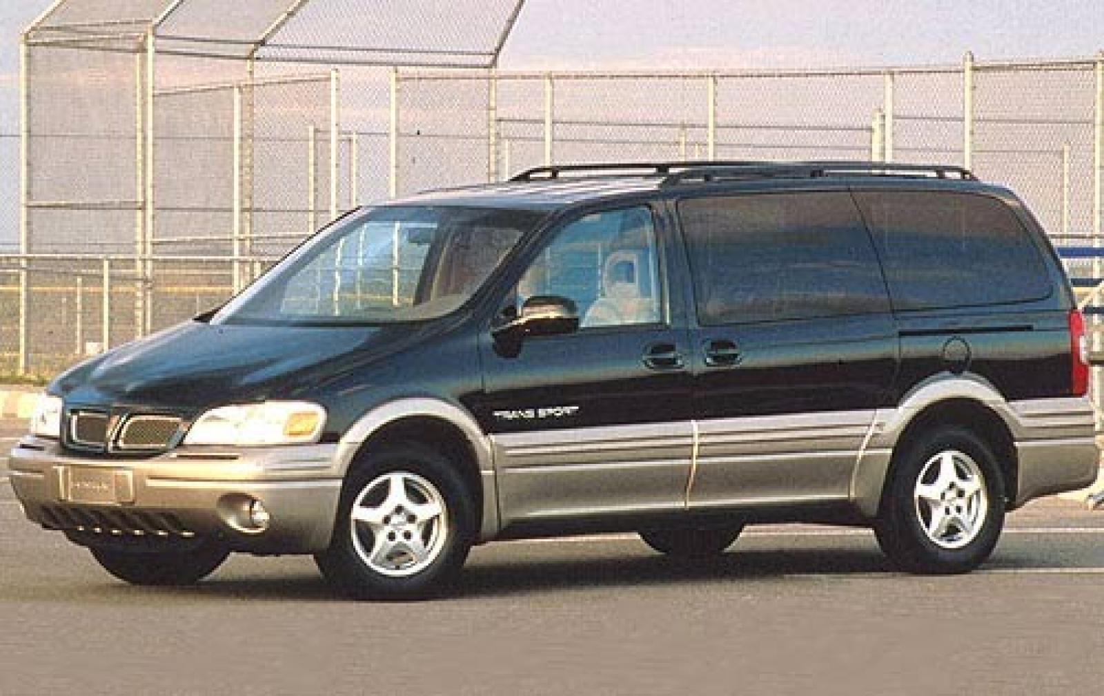 1998 pontiac trans sport 1 800 1024 1280 1600 origin