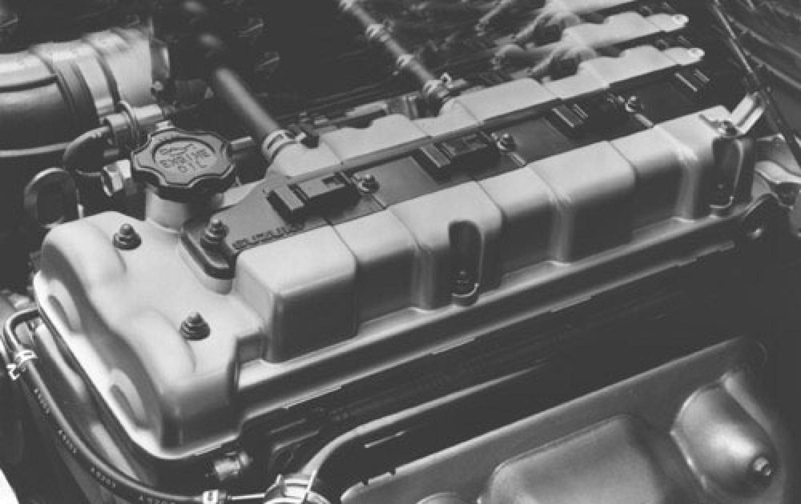 1998 Suzuki Sidekick Information And Photos Zombiedrive 1990 Engine 800 1024 1280 1600 Origin