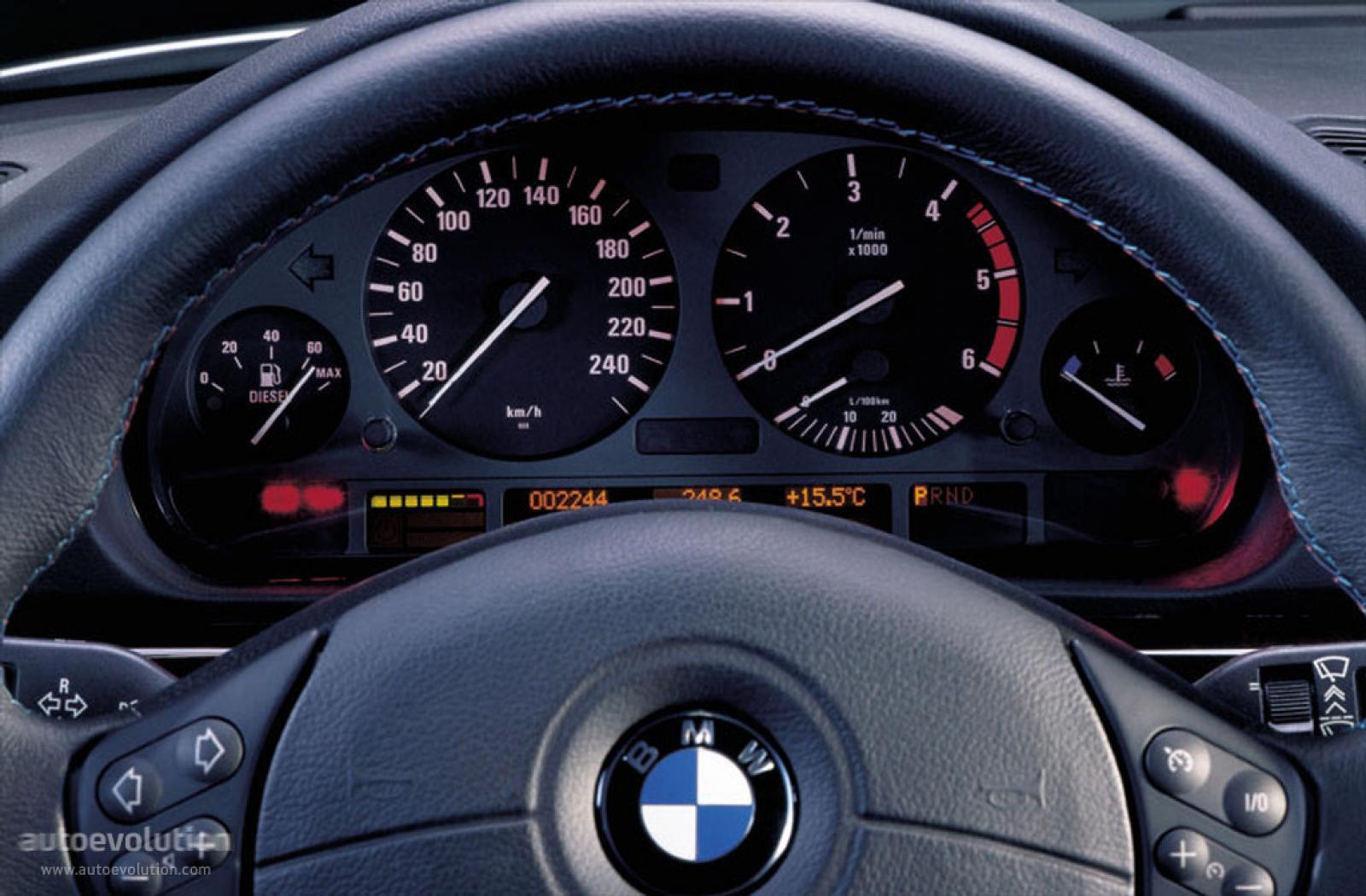 BMW 7 Series 800 1024 1280 1600 Origin