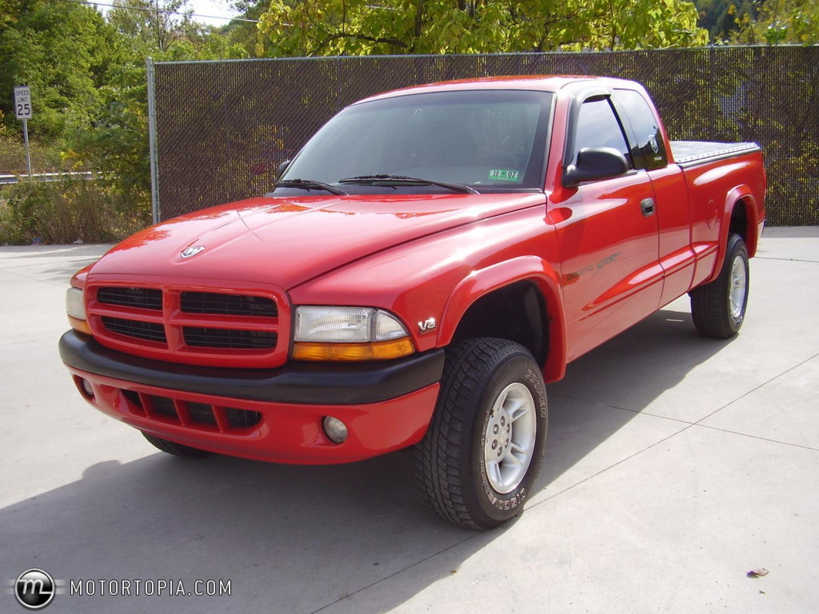 1998 dodge dakota information and photos zombiedrive 2000 Dodge Ram 800 1024 1280 1600 origin 1998 dodge dakota