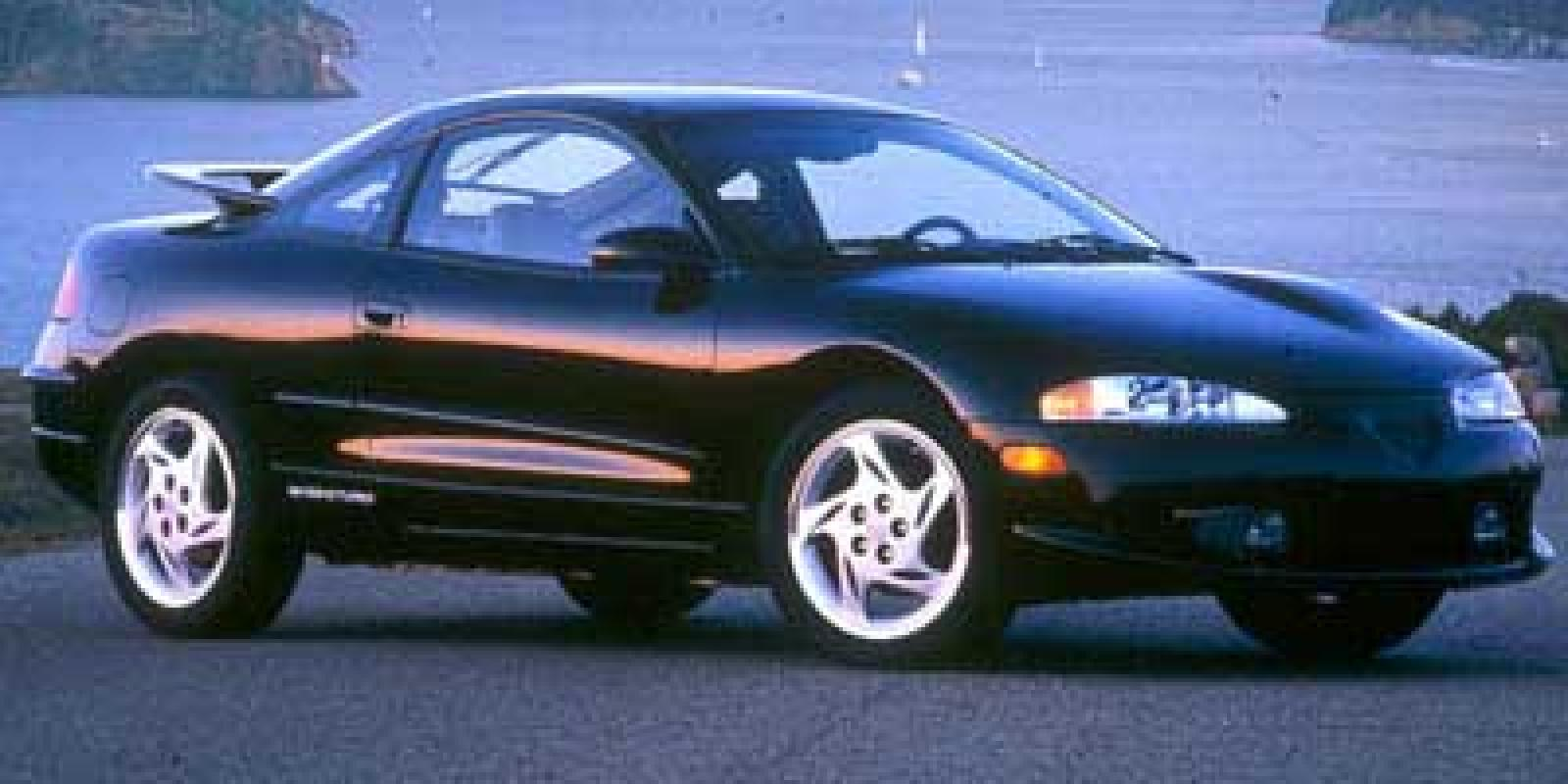 the 1998 eagle talon getting better and better. Black Bedroom Furniture Sets. Home Design Ideas
