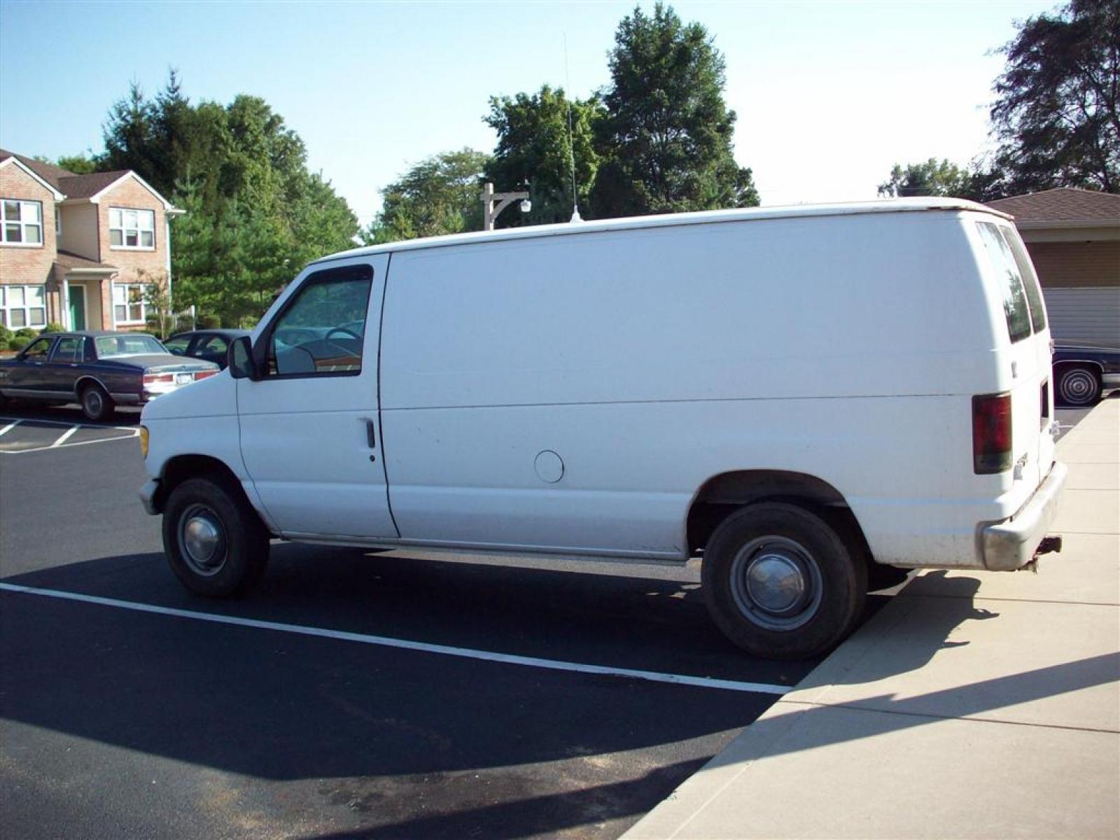 800 1024 1280 1600 origin 1998 ford e 250