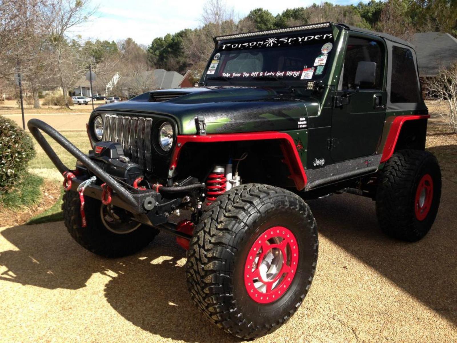 800 1024 1280 1600 origin 1998 jeep wrangler