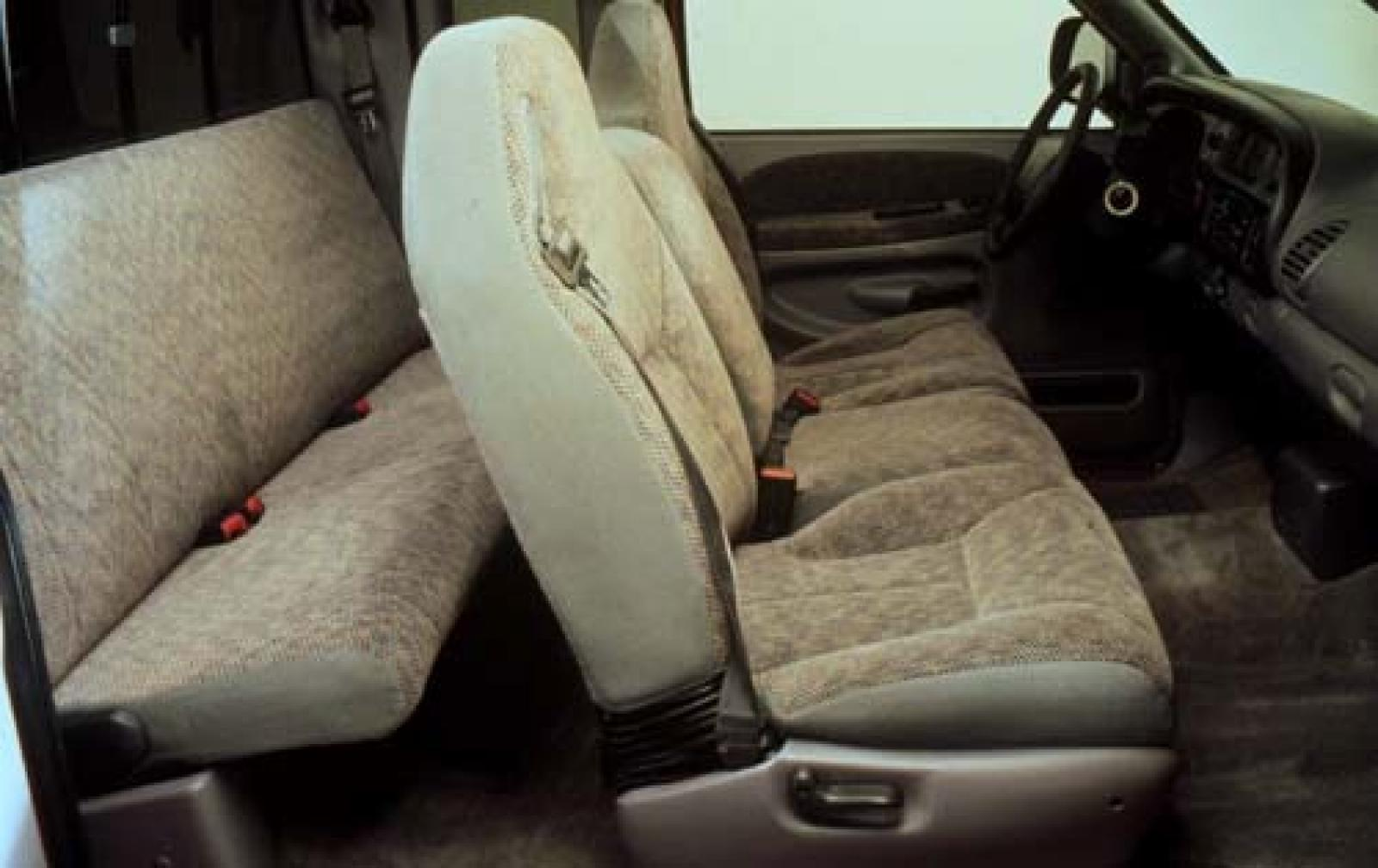2001 dodge ram pickup 2500 information and photos. Black Bedroom Furniture Sets. Home Design Ideas