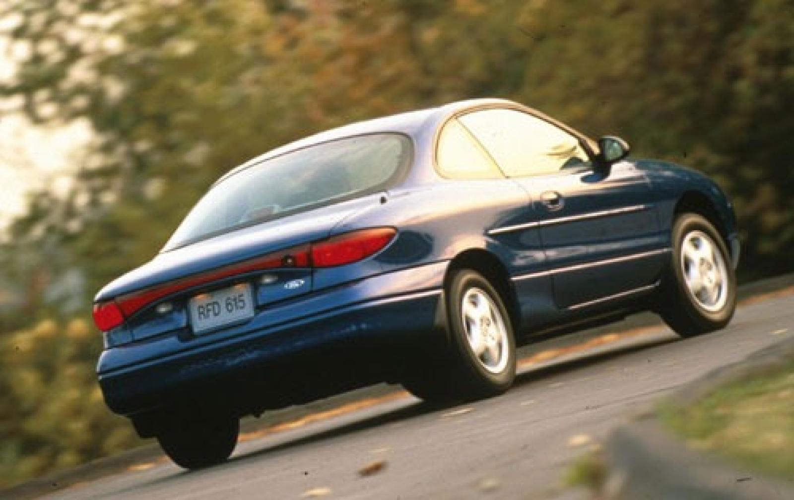 800 1024 1280 1600 Origin 2001 Ford