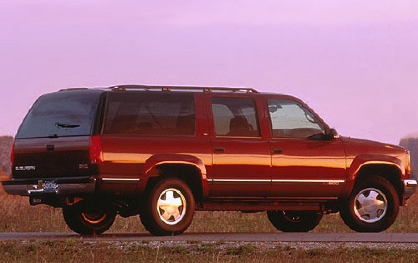 800 1024 1280 1600 origin 1998 gmc suburban