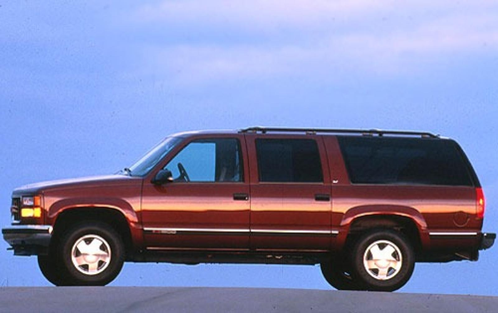 1998 gmc suburban 1 800 1024 1280 1600 origin