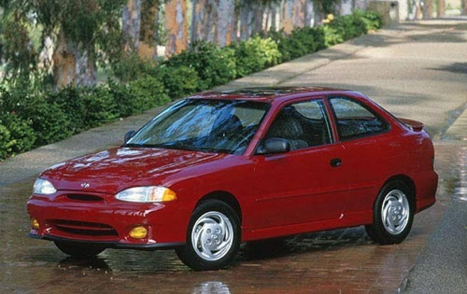 1998 Hyundai Accent 1 800 1024 1280 1600 Origin