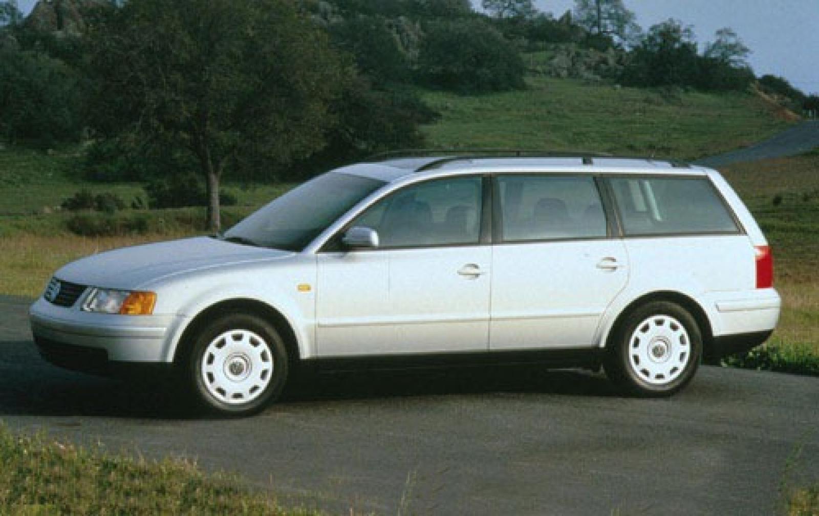 800 1024 1280 1600 origin 1999 volkswagen passat