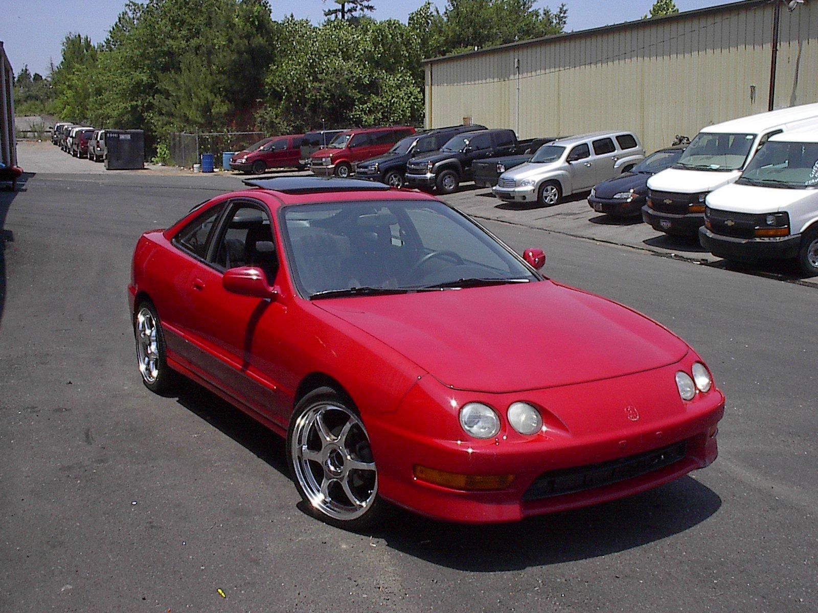 800 1024 1280 1600 Origin 1999 Acura Integra