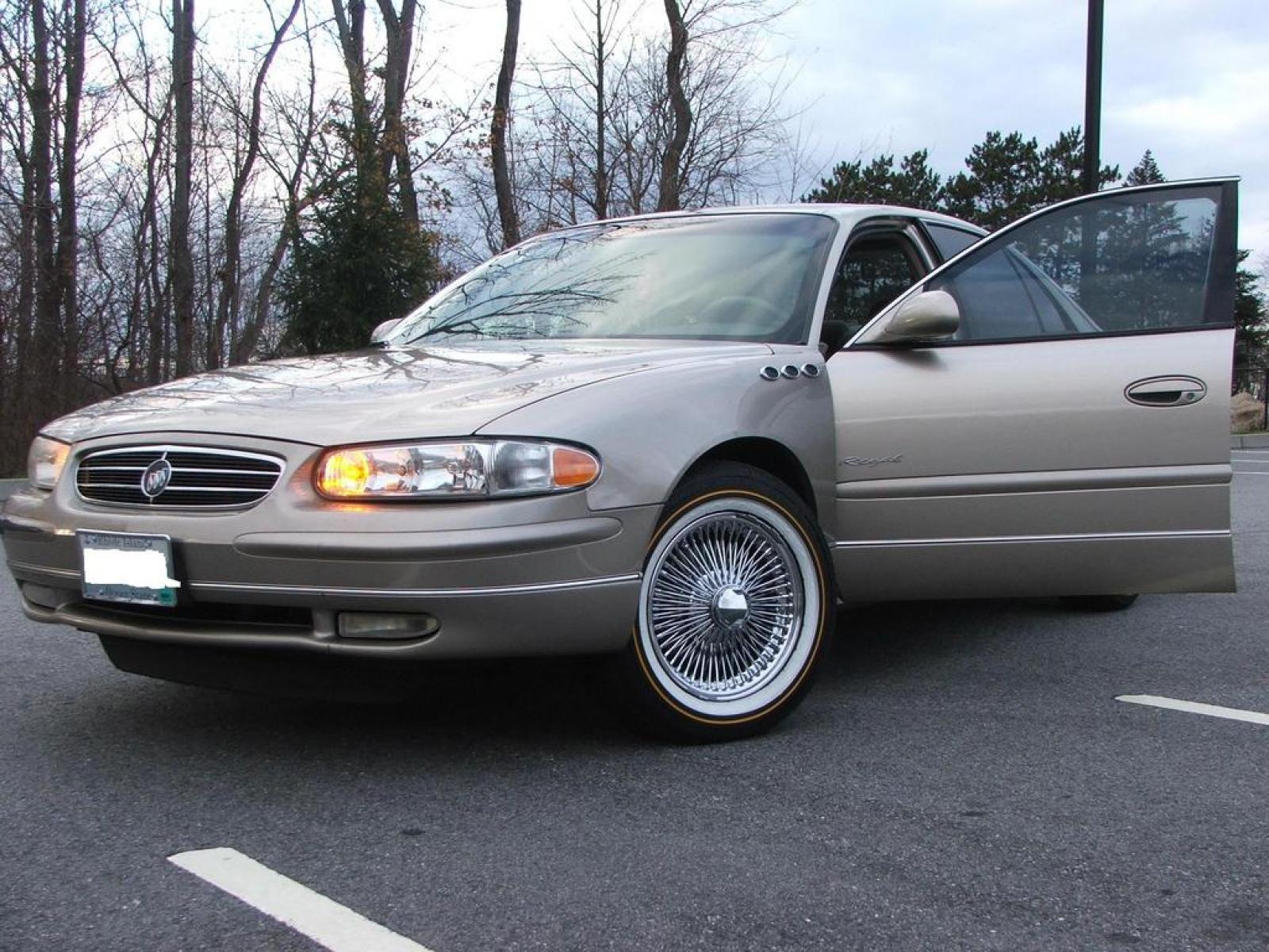 800 1024 1280 1600 origin 1999 buick regal