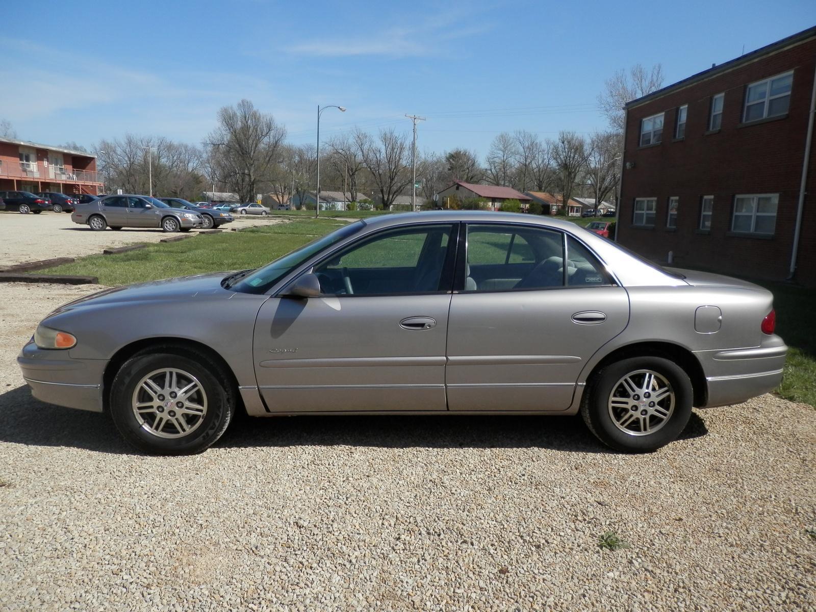 800 1024 1280 1600 Origin 1999 Buick
