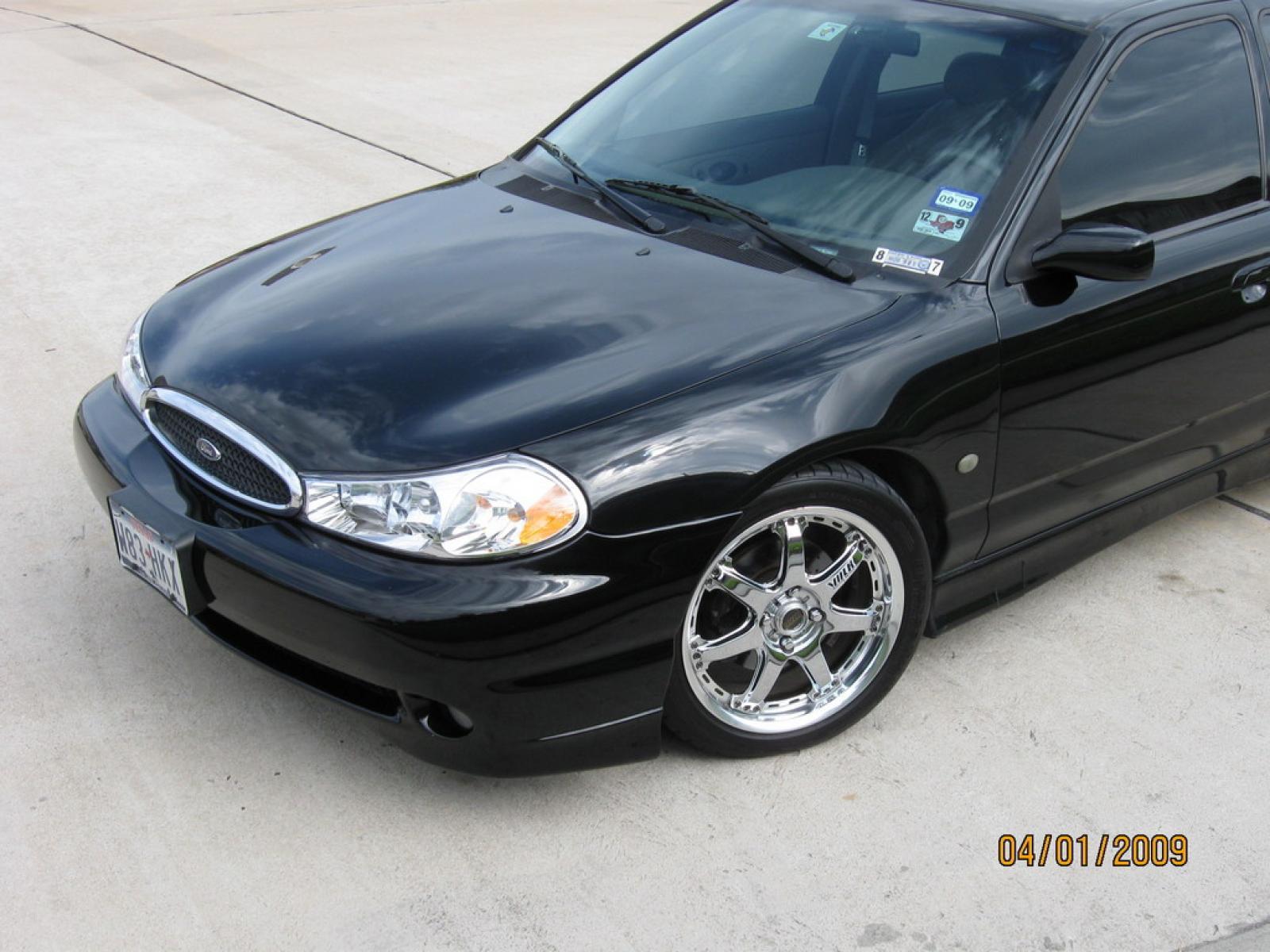 800 1024 1280 1600 Origin 1999 Ford Contour