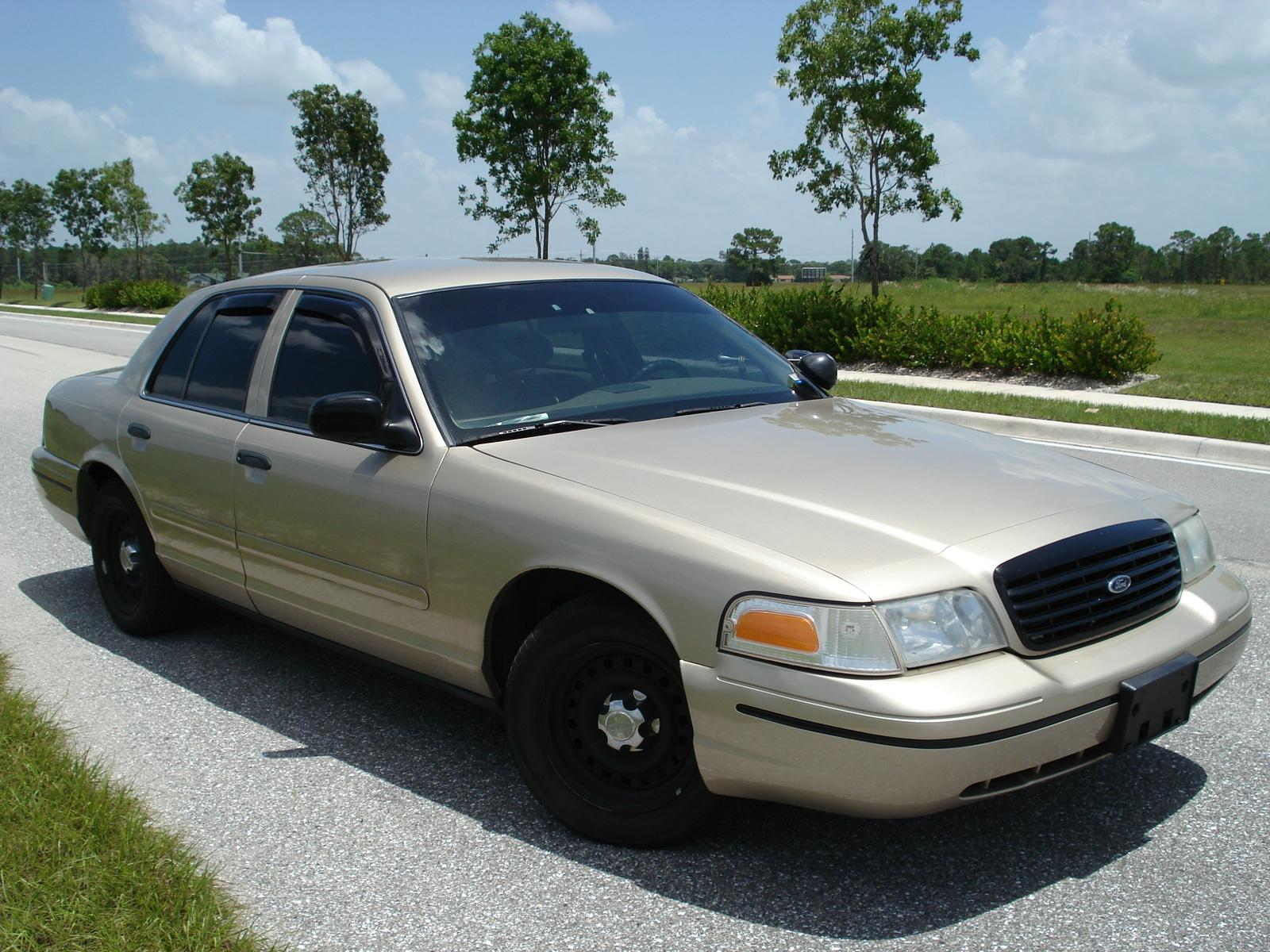 1999 Ford Crown Victoria Information And Photos Zombiedrive 92 Mustang Lx Wiring Schematics 800 1024 1280 1600 Origin