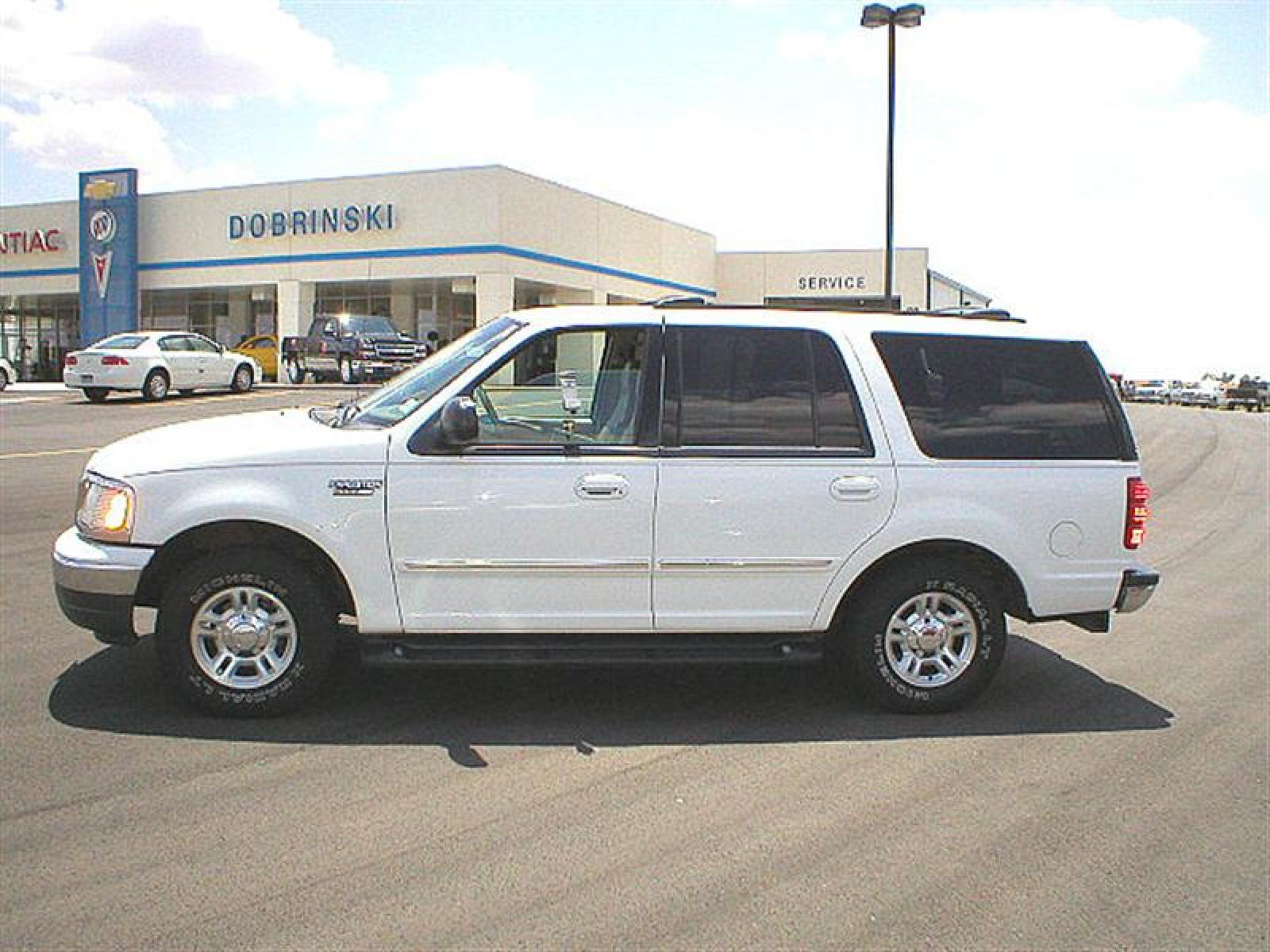 800 1024 1280 1600 origin 1999 ford expedition