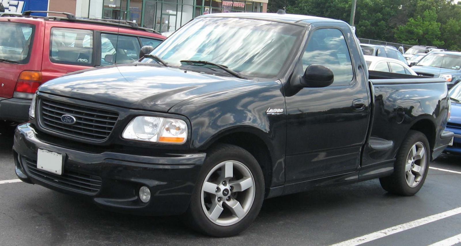 800 1024 1280 1600 origin 1999 ford f 150