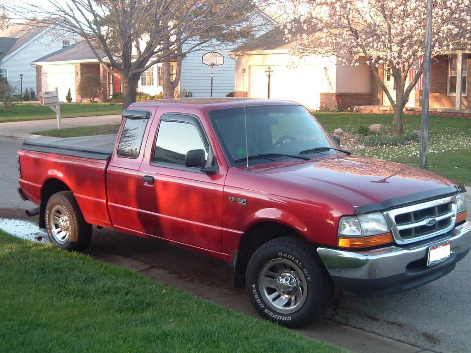 800 1024 1280 1600 origin 1999 ford ranger