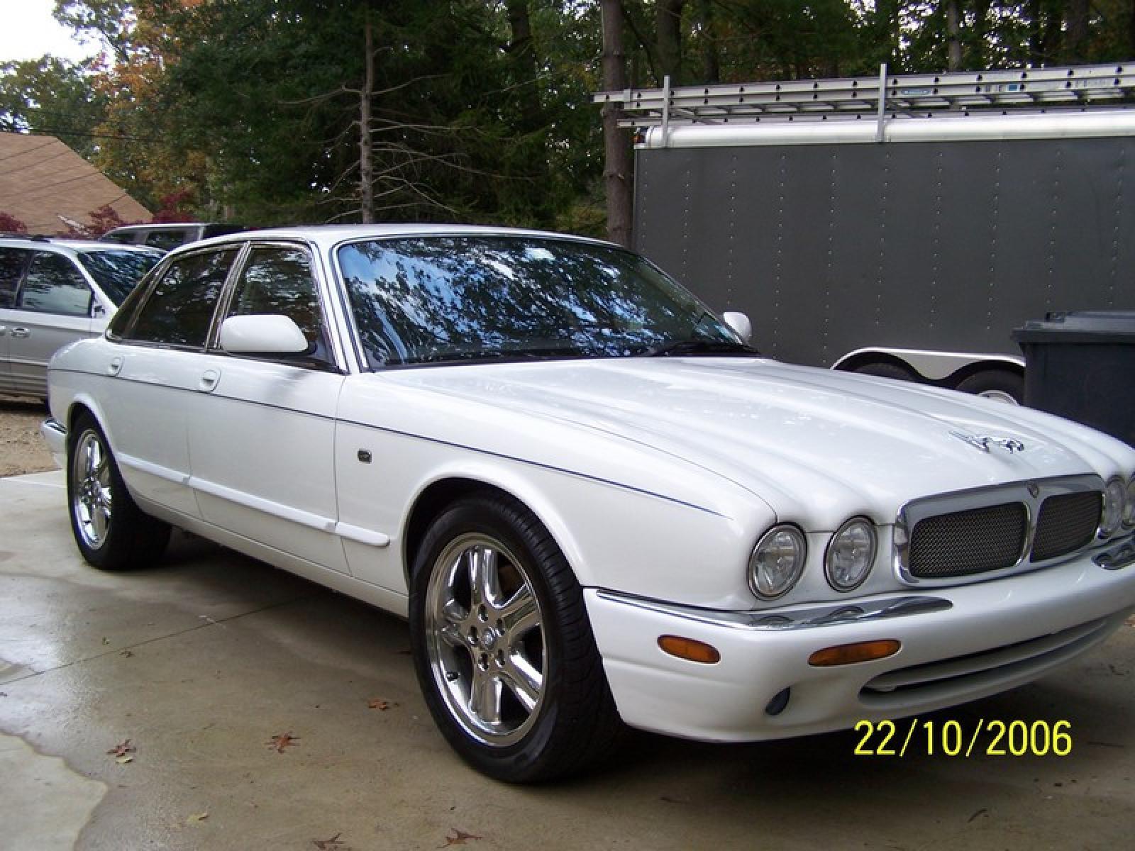 800 1024 1280 1600 origin 1999 jaguar xjr