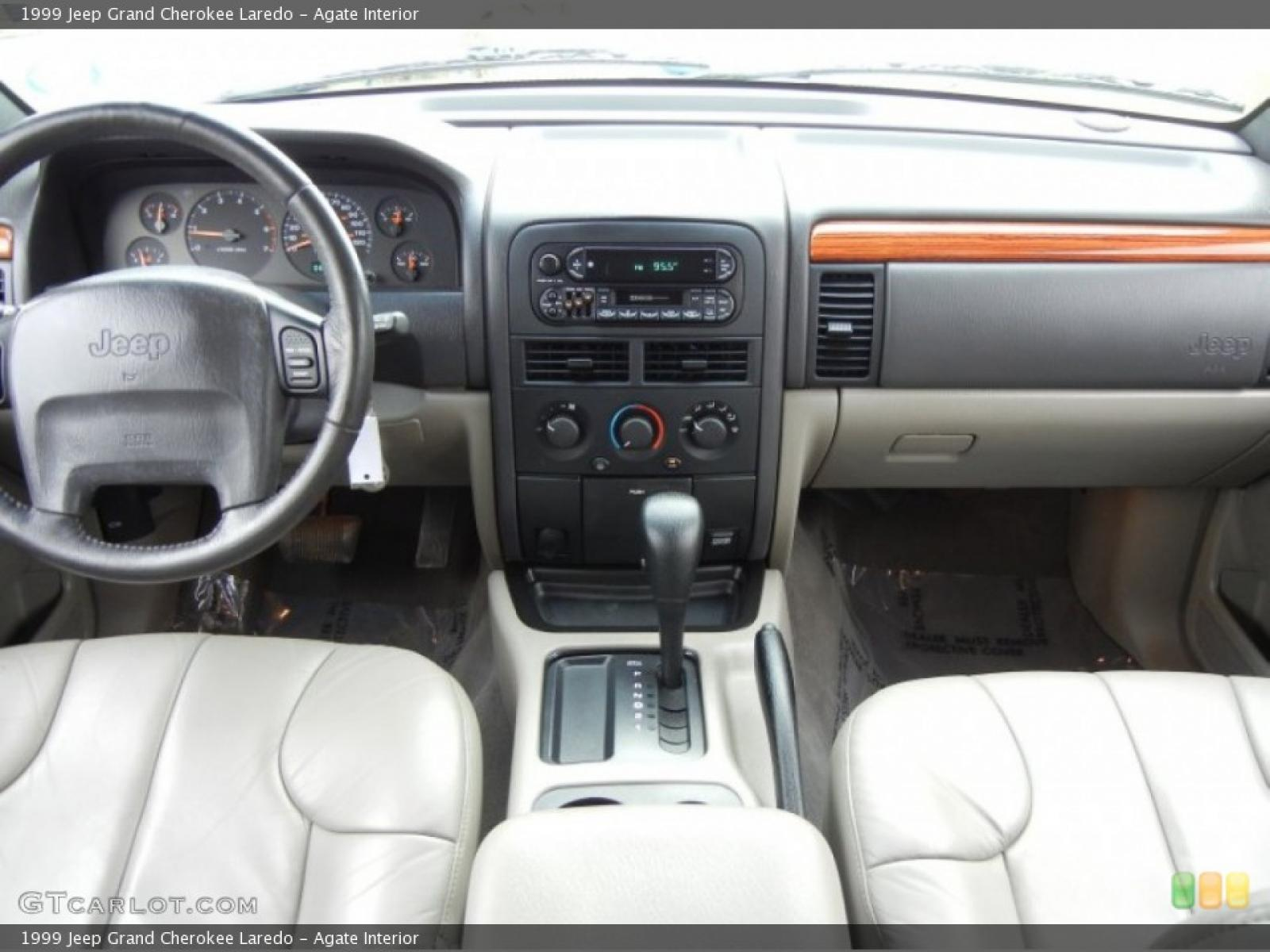 800 1024 1280 1600 Origin 1999 Jeep Grand Cherokee ...