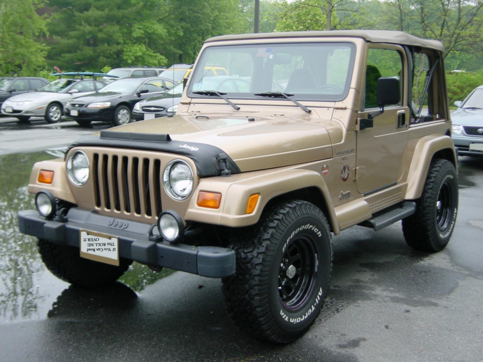 2009 Jeep Wrangler Unlimited Repair Manual