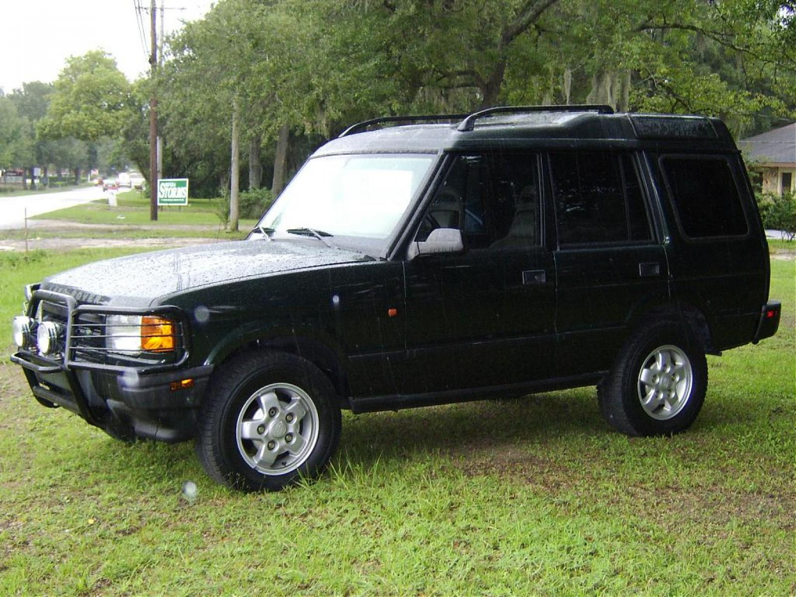 rover copart in or green online on for discovery land en landrover hayward carfinder view acq salvage ca auctions fbce auto of sale cert lot left title