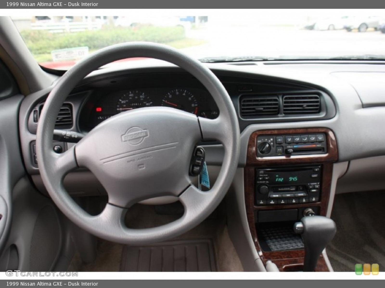 1999 Nissan Altima Manual Interior Good Owner Guide Website Fuse Box Information And Photos Zombiedrive Owners Diagram