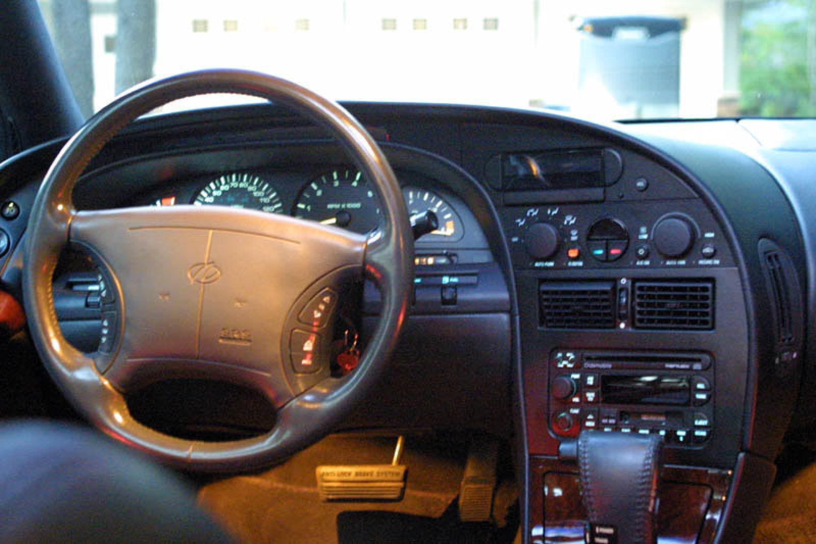 1999 Oldsmobile Aurora 7 800 1024 1280 1600 Origin