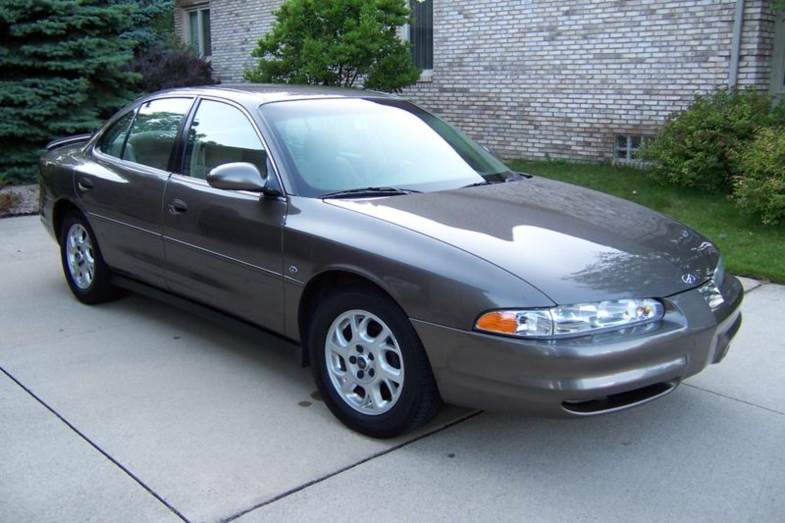 800 1024 1280 1600 origin 1999 oldsmobile