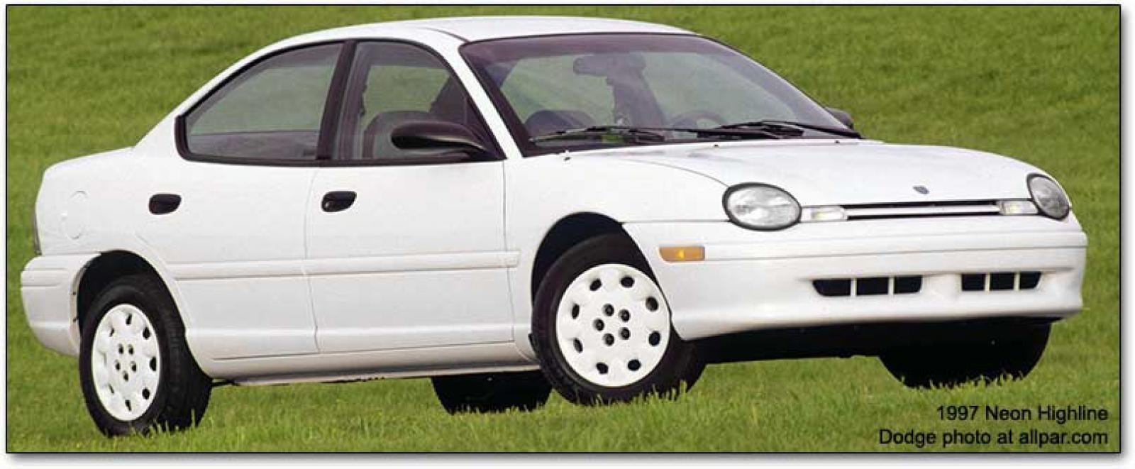 1999 Plymouth Neon 10 800 1024 1280 1600 Origin