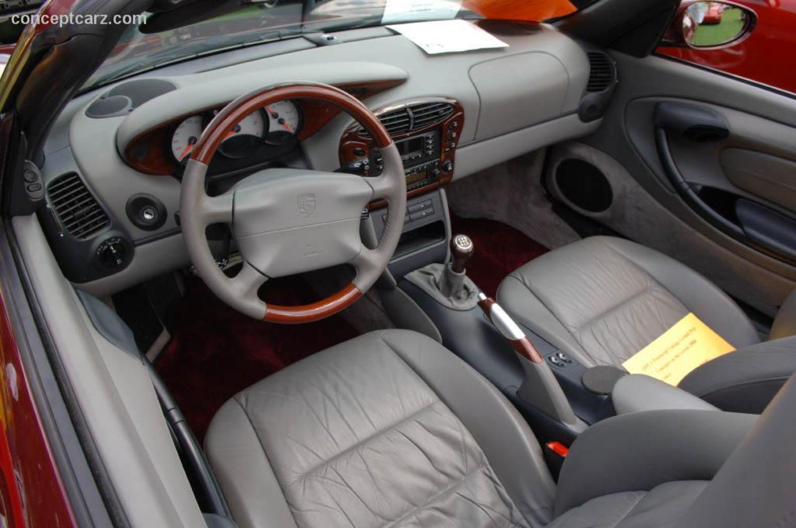 800 1024 1280 1600 Origin 1999 Porsche Boxster
