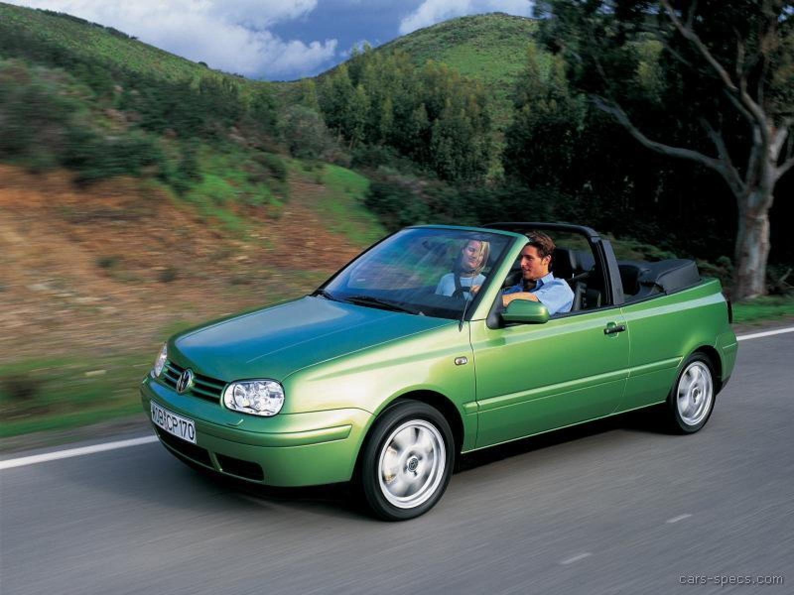 1999 volkswagen cabrio information and photos zombiedrive. Black Bedroom Furniture Sets. Home Design Ideas