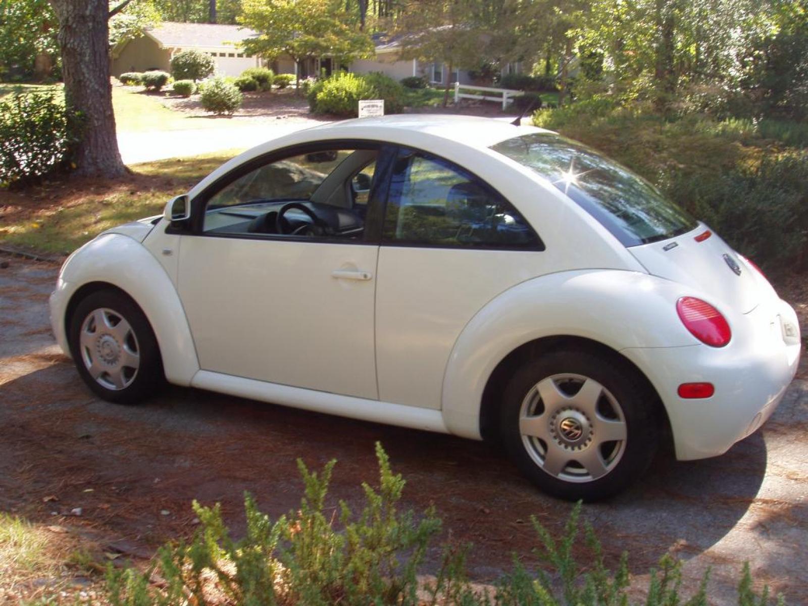 800 1024 1280 1600 origin 1999 volkswagen new beetle