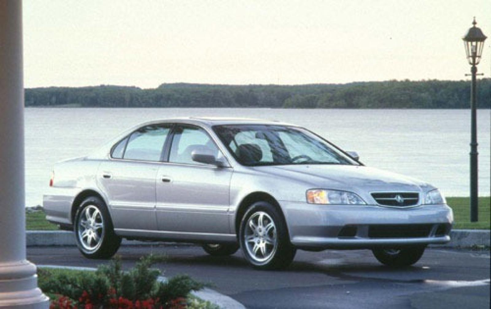 gs automatic for sale used sport integra detail coupe guys acura car at tl