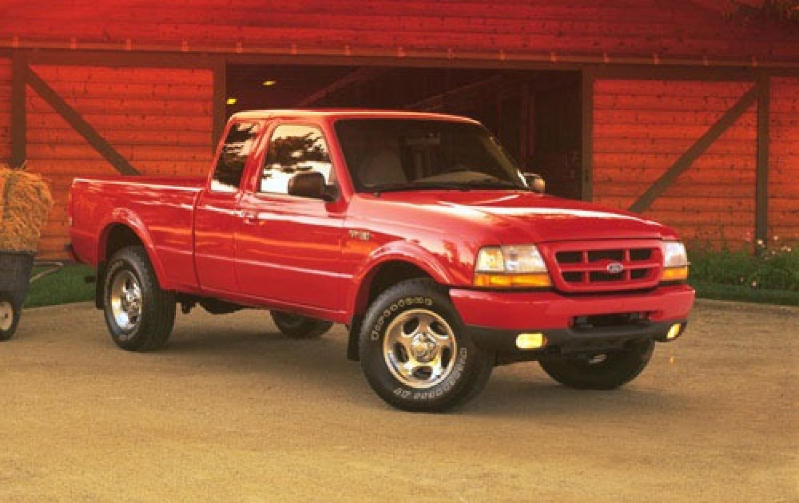 1999 ford ranger 1 800 1024 1280 1600 origin