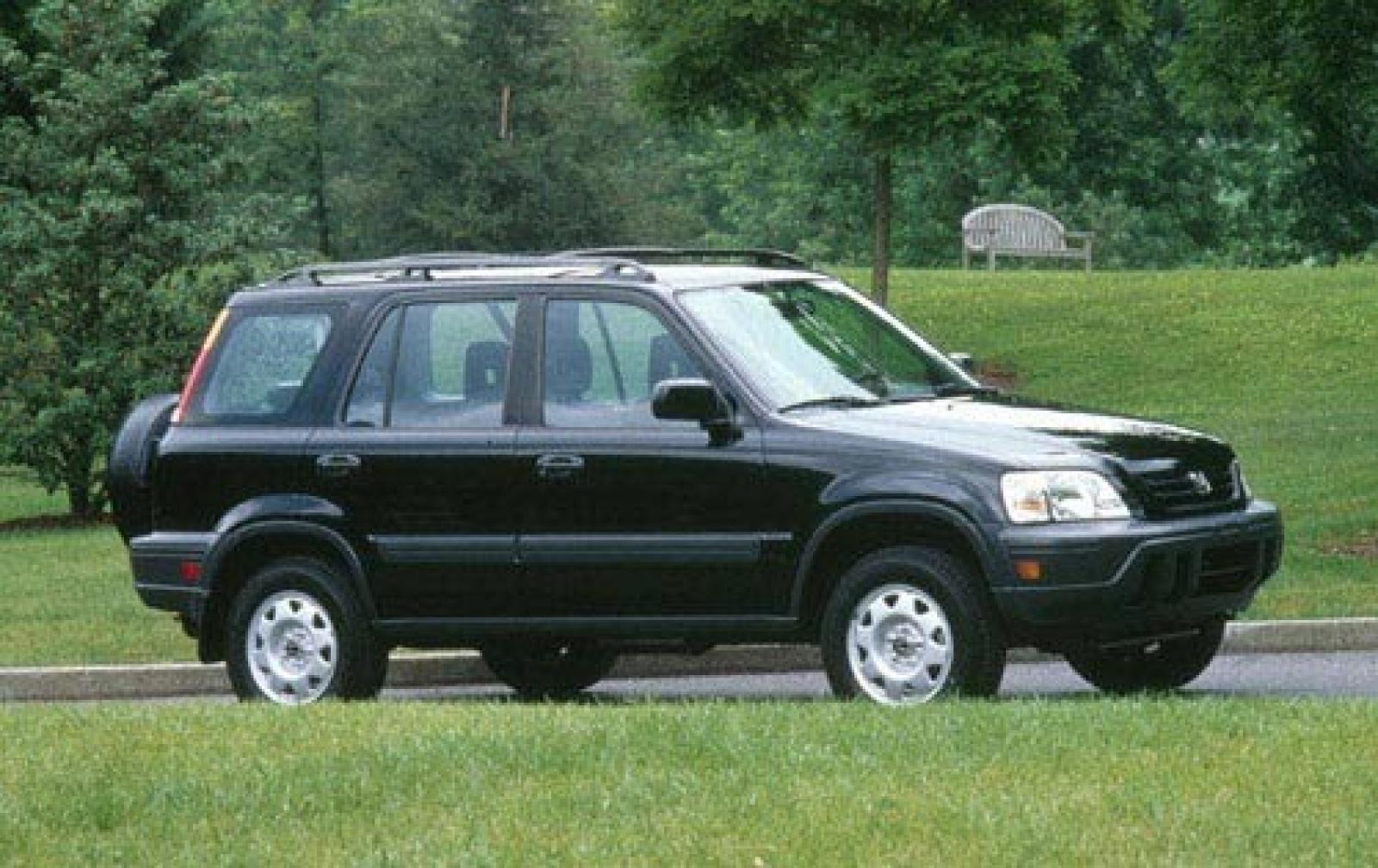2001 Honda Cr V 1600px Image 6 Crv Parts Oem