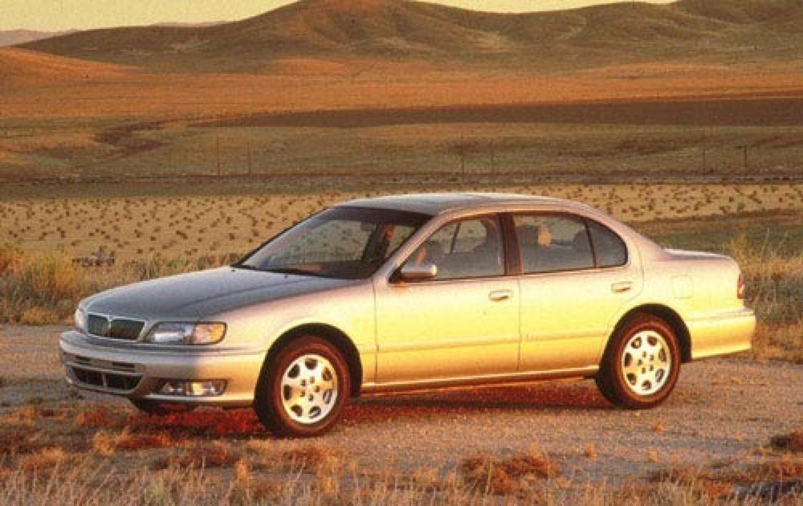 1999 infiniti i30 manual various owner manual guide u2022 rh justk co 1999 infiniti i30 repair manual 1997 Infiniti I30